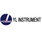 YL Instruments
