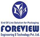Foreview Engineering & Technology Pvt Ltd