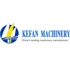 Henan Kefan Mining Machinery Co.,Ltd