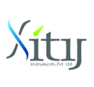 Xitij Instruments Pvt. Ltd.