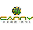 Canny Engineering (India) (Opc) Pvt Ltd