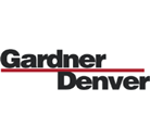 Gardner Denver Engineered Products India Private Limited