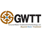 Ground Water Treatment & Technology, LLC