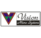 Vision Micro Systems