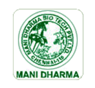 ManiDharma Biotech Private Limited