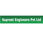 Supreet Engineers Private Limited
