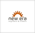 New Era Engineers & Traders