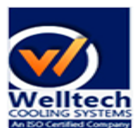Welltech Cooling Systems