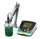 Portable pH Meter BST-BT65