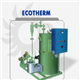 Ecotherm Series Steam Boiler
