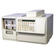 Varian 3600 CX Gas Chromatograph
