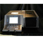 Spectronics Genesys 5 UV-Visible Spectrophotometer
