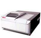 UV-Visible Double Beam Spectrophotometer