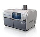 Atomic Fluorescence Spectrometer (AFS200)