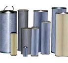 Filter Elements
