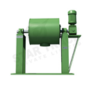 Laboratory Ball Mill