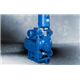 ABEL CM Piston Diaphragm Pumps