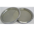 Air-Jet Sieves