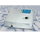 Spectro 24 RS Spectrophotometer