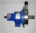 MSP Series Stainless Steel Centrifugal Pump
