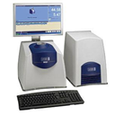 Benchtop NMR Analyser
