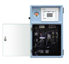 Universal Process Analyzer
