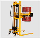 Hydraulic Drum Lifter / Tilter