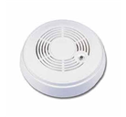 Smoke Detector Safety Alarm