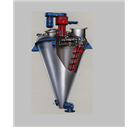 Cone Screw Mixer