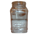 Agro Chemicals Jars