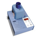 SMP10 Melting Point Apparatus