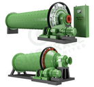 Power Saving Ball Mill