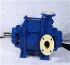 KSC Series Vacuum Pump