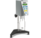 DV-I Prime Digital Viscometer