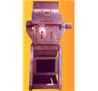 Hammer Crusher Mill