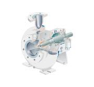 Chemical End Suction Single Stage Centrifugal Pump