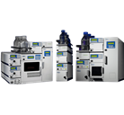 LC-2000 Plus Series HPLC System