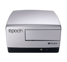 Epoch Microplate Spectrophotometer
