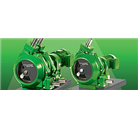 Rollit Peristaltic Roller Pumps