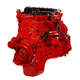 ISX12 G Natural Gas Engine