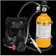 MSA PremAire® Supplied Air Respirator System