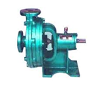 Rubberlined Centrifugal Pump