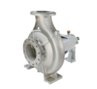 DH Single Stage End Suction Chemical Pump