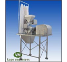 Pharma Milling Equipment