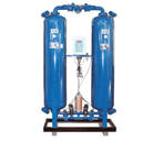 No Heat-Type Adsorption Dryer