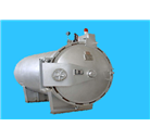 Chemical Autoclave