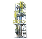 Distillation Column