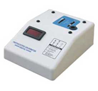Photo LED Colorimeter BST-PC8