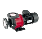 TMD/PMX Magnetic Drive Pump