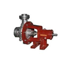 Centrifugal Metal Pump